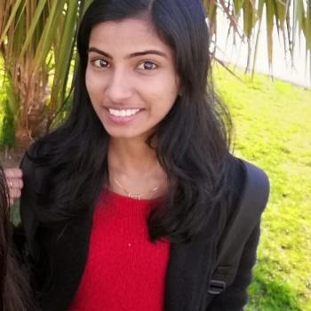 Babysitter Roma: Shilpajoy