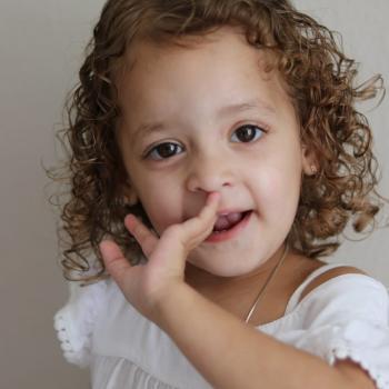 Parent Almere Stad: babysitting job Michelle
