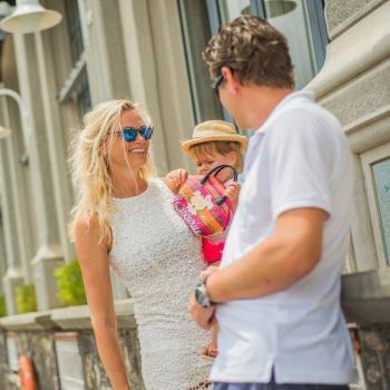 Oppaswerk Bilthoven: oppasadres Annelieke