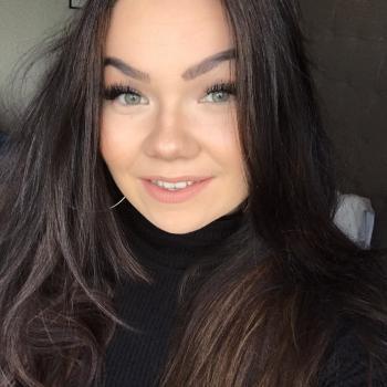 Lastenhoitaja Oulu: Pinja