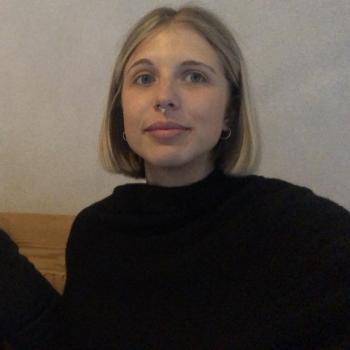 Babysitter Borgosesia: Matilde