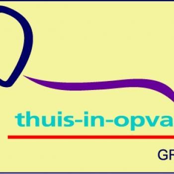 Childcare agency Hoogezand: Groningen