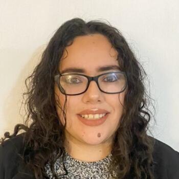 Niñera Saltillo: Ivone