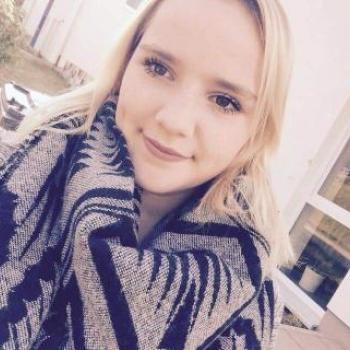 Babysitter Krefeld: Ariane