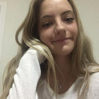 Babysitter Brisbane: Rebecca