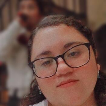 Niñera en Xonacatlán: Isa