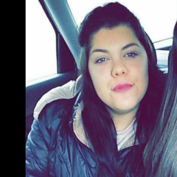 Babysitter Comacchio: Vittoria Rossi