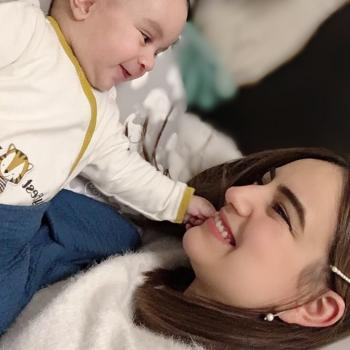 Babysitter Job Avelgem: Babysitter Job Dhekra