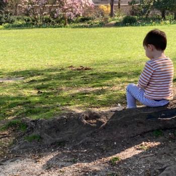 Emploi de garde d'enfants à Groslay: job de garde d'enfants Alice
