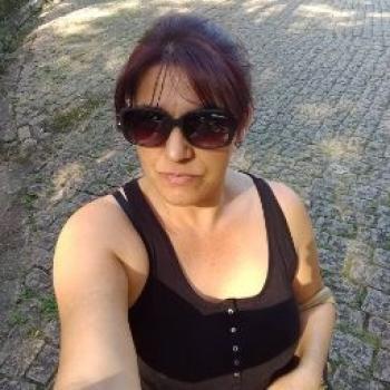 Babá em Joinville: Lourdes