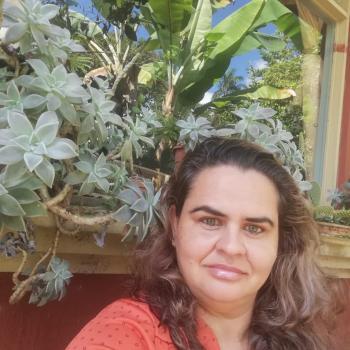 Babysitter in San Rafael (Heredia): Yorleny
