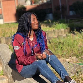 Baby-sitter Toulouse: Lariça