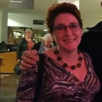Gastouder Eindhoven: Diana