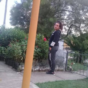 Babysitter in Ciudad del Plata: Laura