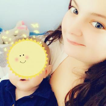 Babysitter Berikon: Sina