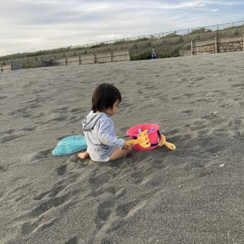 Fujisawa (足柄上郡) でのベビーシッターの求人: Aki