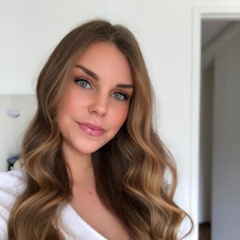 Baby-sitter Lyon: Mathilda
