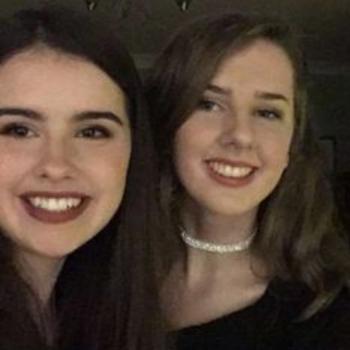 Babysitter in Sligo: Mairead
