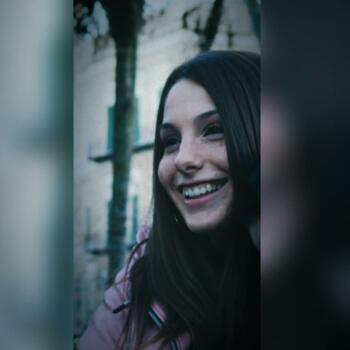 Babysitter Palermo: Emanuela