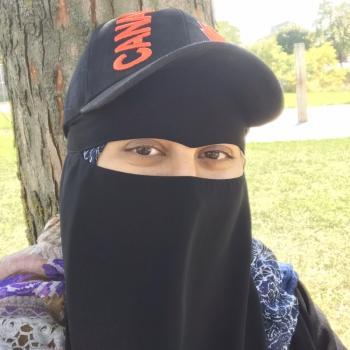 Babysitter Brampton: Masrah