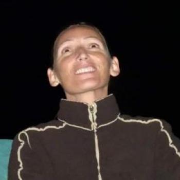 Nounou Quiberon: Mireille