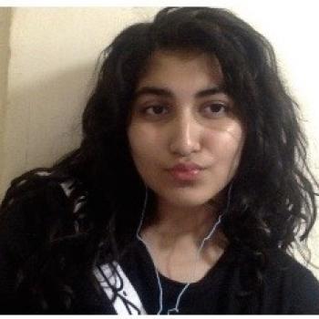 Babysitter Bronxdale: Aisha