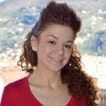 Babysitter La Spezia: Chiara maddalena Sannino