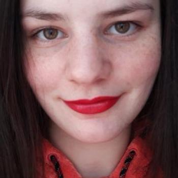 Babysitter Brussel (Jette): Kassandra