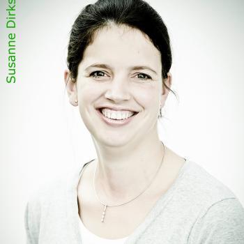 Ouder Dongen: oppasadres Susanne