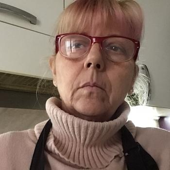 Babysitter Florence: Stefania Ciaccheri