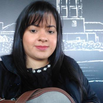 Babysitter Faro: Norida Carrera Molina