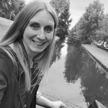 Oppaswerk Amstelveen: oppasadres Natalie