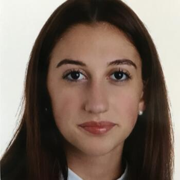 Babysitter Busto Arsizio: Alessia