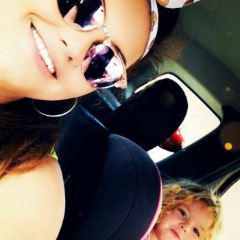 Babysitter Job Uccle/Ukkel: Babysitter Job Ophelie