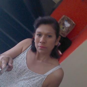 Babysitter Cuautitlán: LAURA