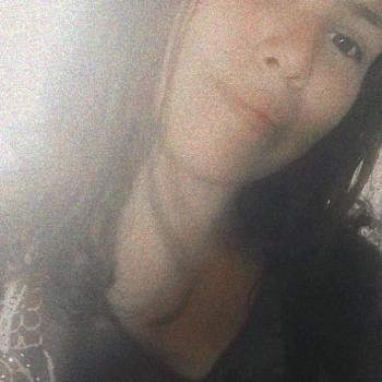 Babysitter in Quilmes: Mel