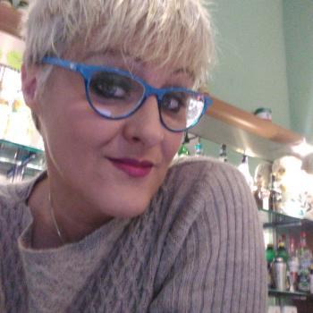 Babysitter a Alessandria: Lorella