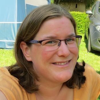 Oppaswerk Wijk bij Duurstede: oppasadres Marianne