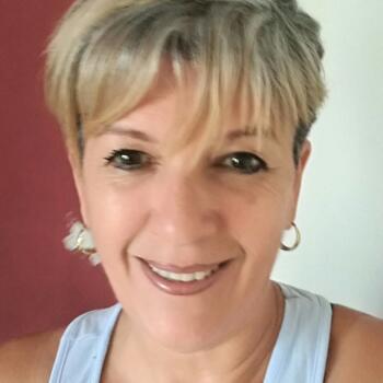 Babysitter in Orotina: Ivette