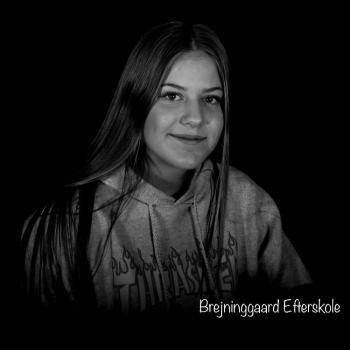 Babysitter Sønderborg: Camilla