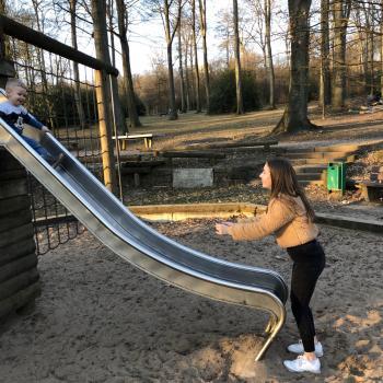 Babysitter Wuppertal: Jule