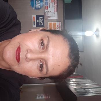 Trabajo de niñera en Chiclayo: trabajo de niñera LUZ