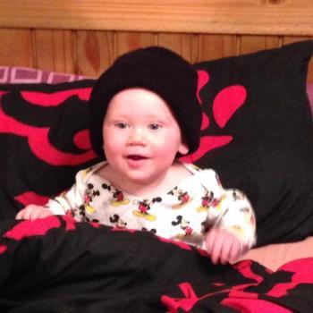 Parent Wicklow: babysitting job Luke