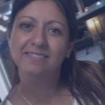 Niñera en Ciudad de la Costa: Nora