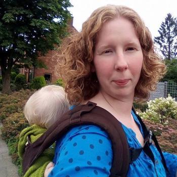 Childminder Culemborg: Afke