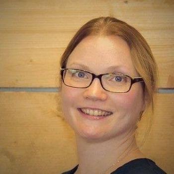 Oppaswerk Woerden: oppasadres Lisette
