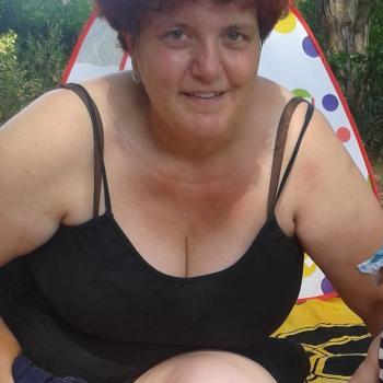 Babysitter Calenzano: Manuela