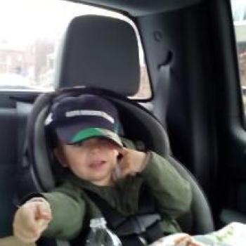 Parent Toronto: babysitting job Melissa