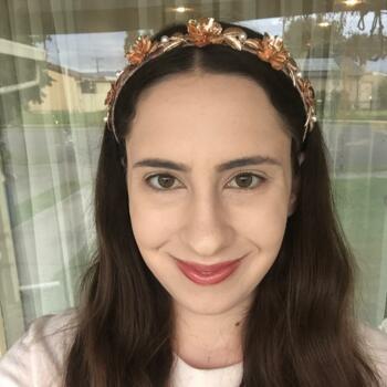 Babysitter Adelaide: Tahlia