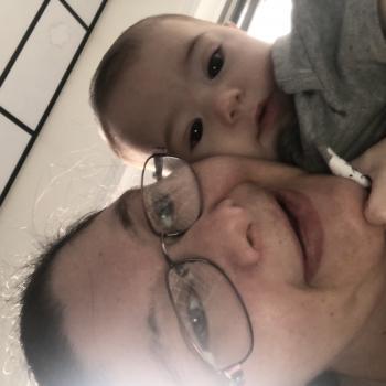 Babysitadres in Sint-Niklaas: babysitadres Natalie